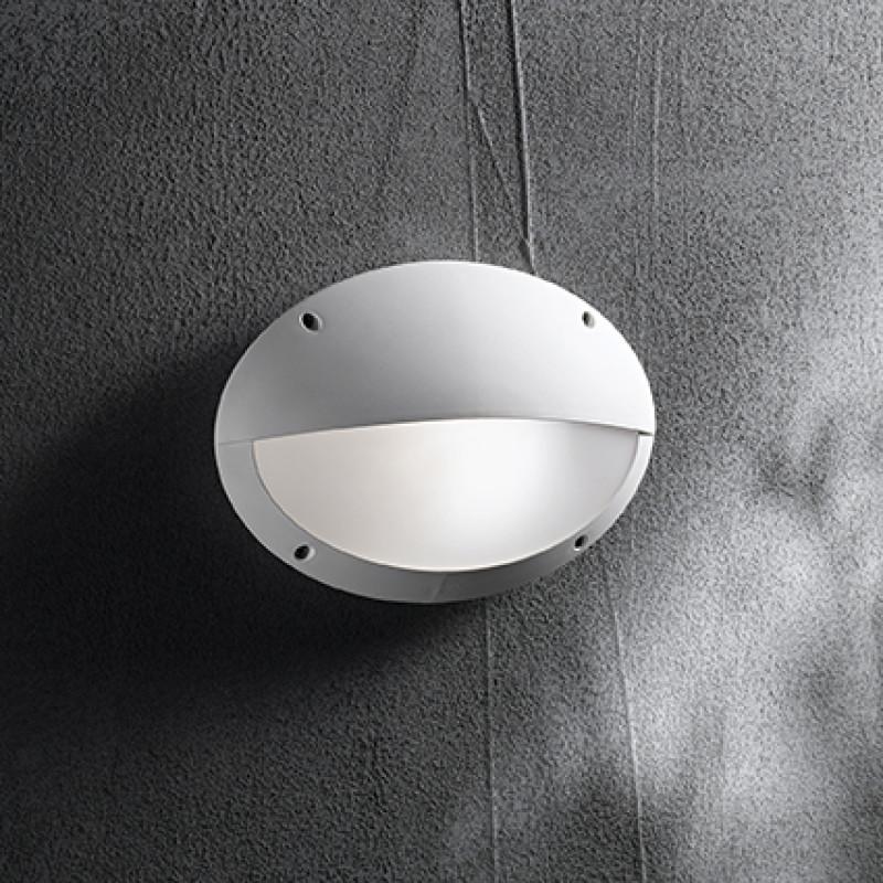 Wall lamp MADDI-2 AP1 White