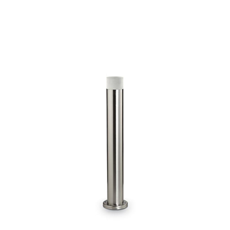 Floor lamp VENUS PT1 Steel