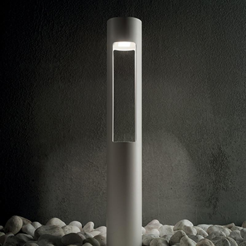 Floor lamp ACQUA PT1 Antracite