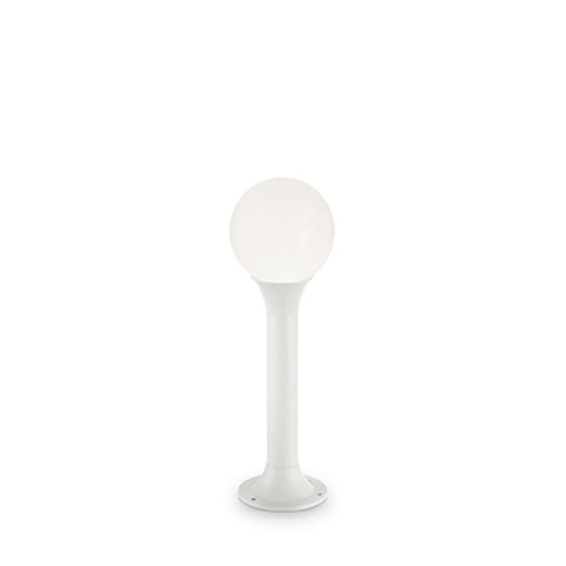 Floor lamp GREEN PT1 Small