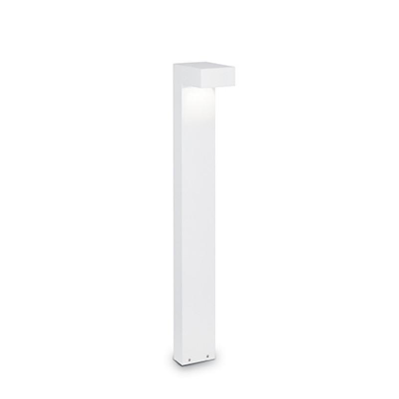 Floor lamp SIRIO PT2 Small White