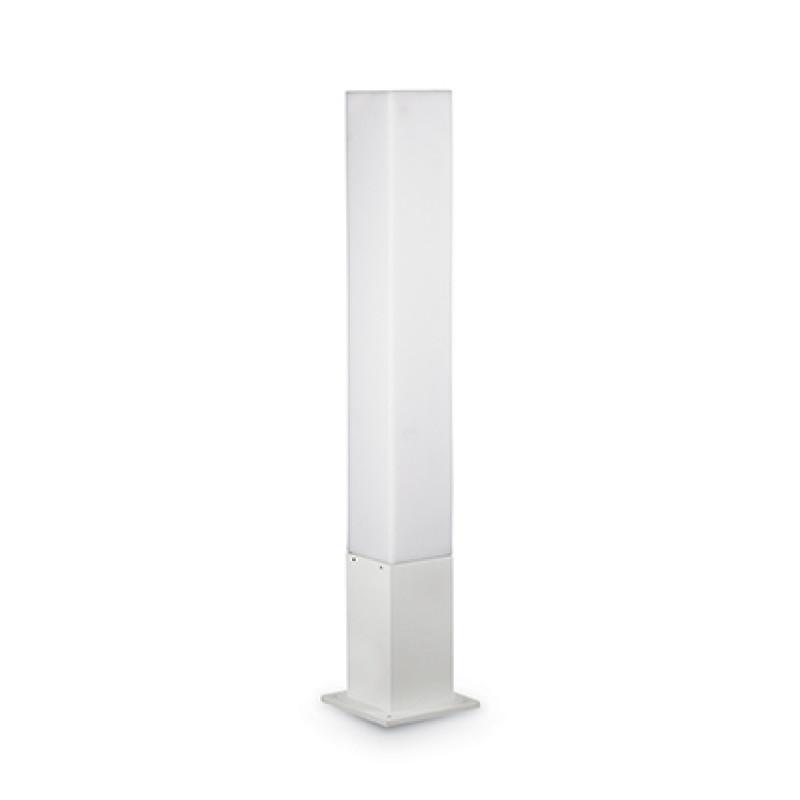 Floor lamp EDO OUTDOOR PT1 Square White