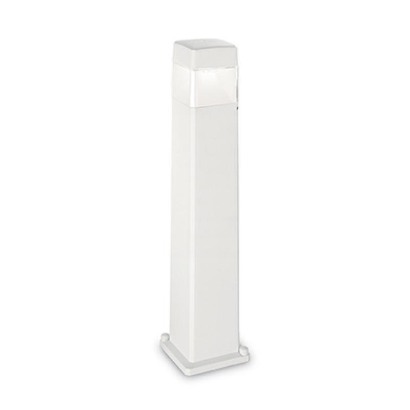 Floor lamp ELISA PT1 Big White