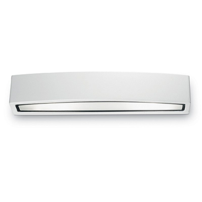 Wall lamp ANDROMEDA AP2 White