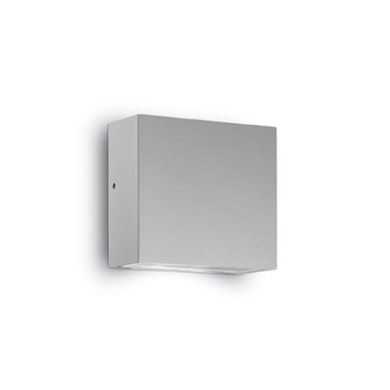 Wall lamp TETRIS-1 AP1 White
