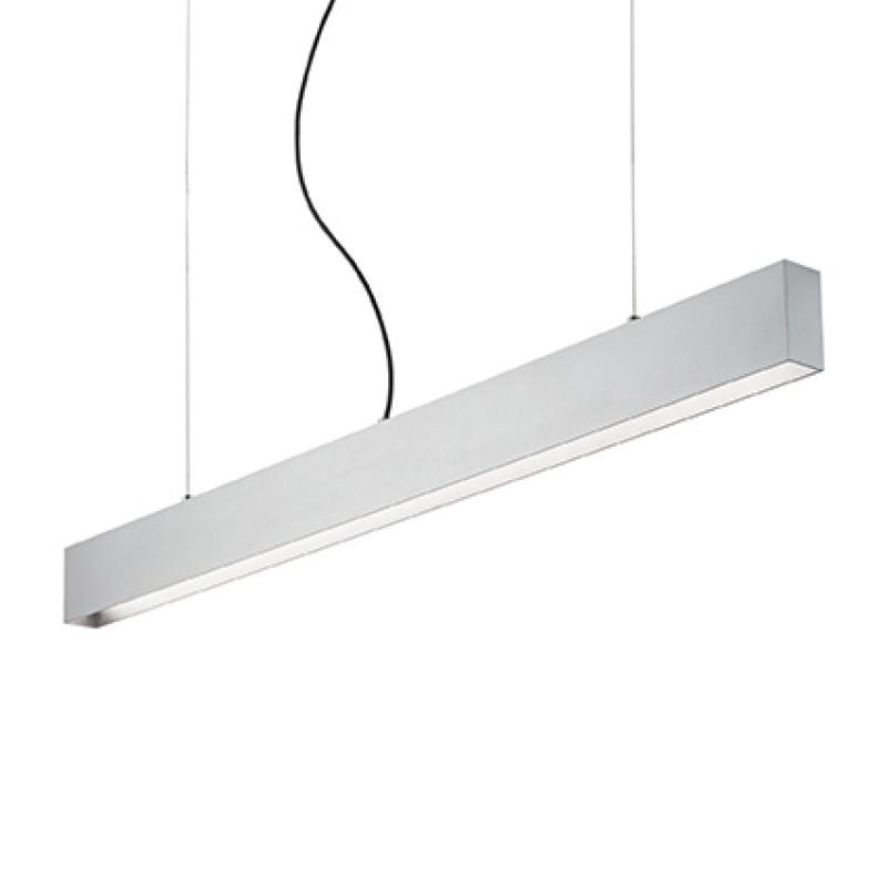 Pendant lamp CLUB SP168 White