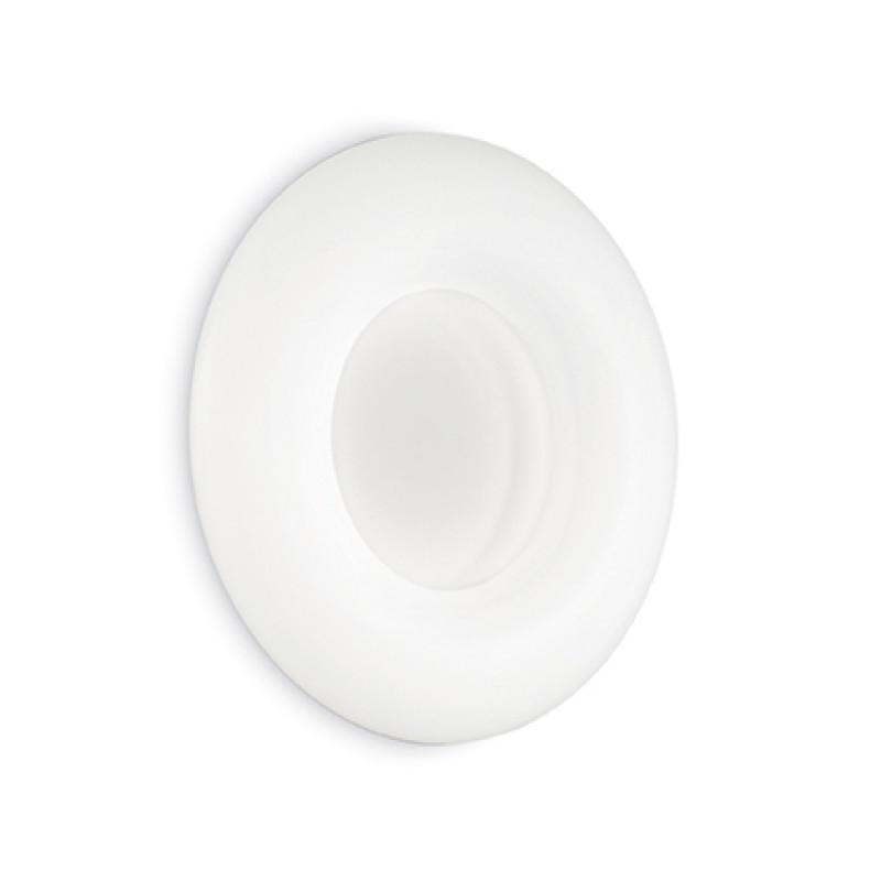 Wall lamp POLO PL80 White
