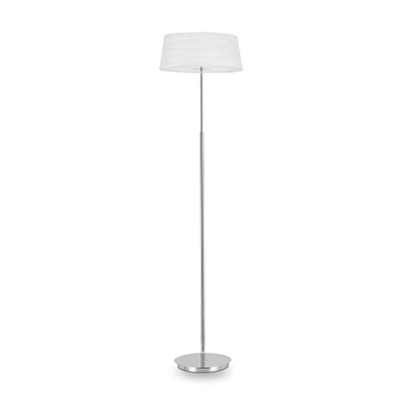 Floor lamp ISA PT2 White