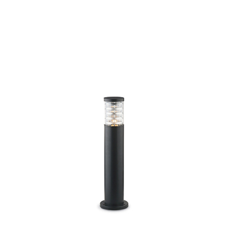 Floor lamp TRONCO PT1 SMALL Black