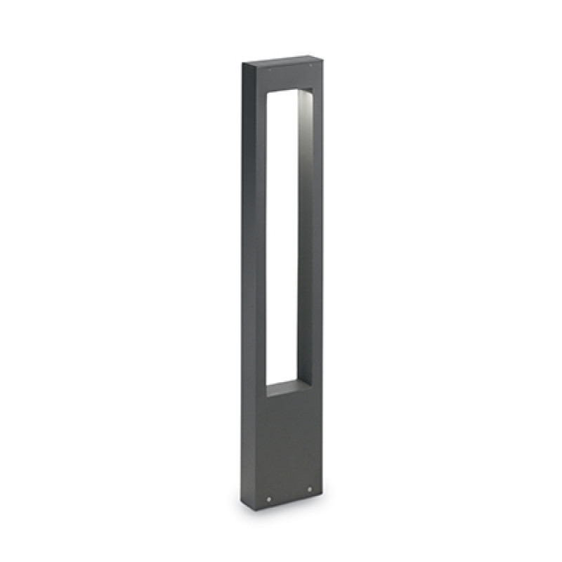 Floor lamp VEGA PT1 Anthracite