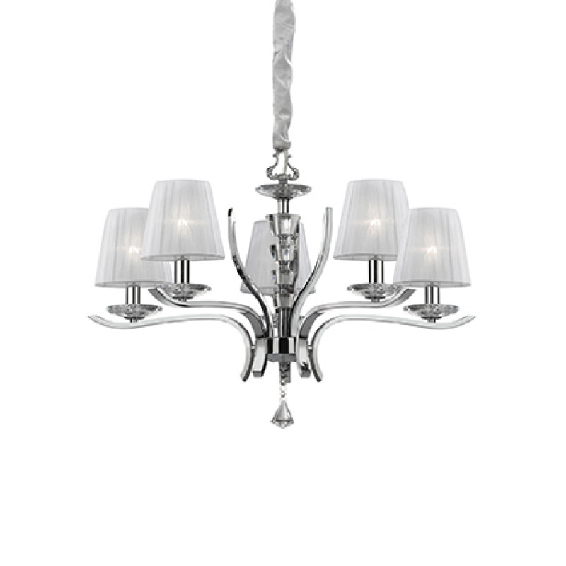 Chandelier PEGASO SP5
