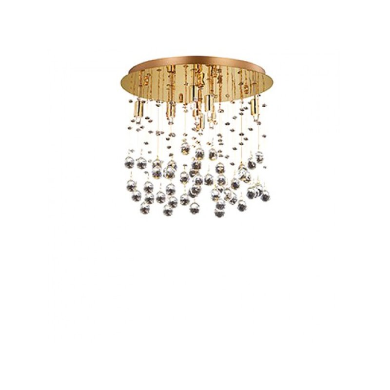 Ceiling lamp MOONLIGHT PL8