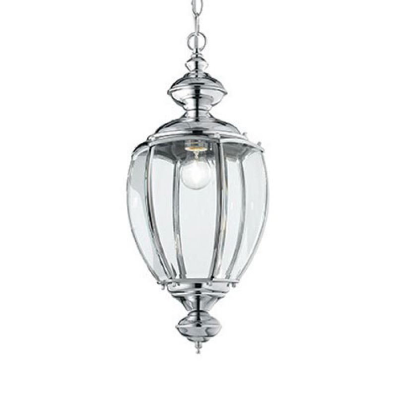 Pendant lamp NORMA SP1