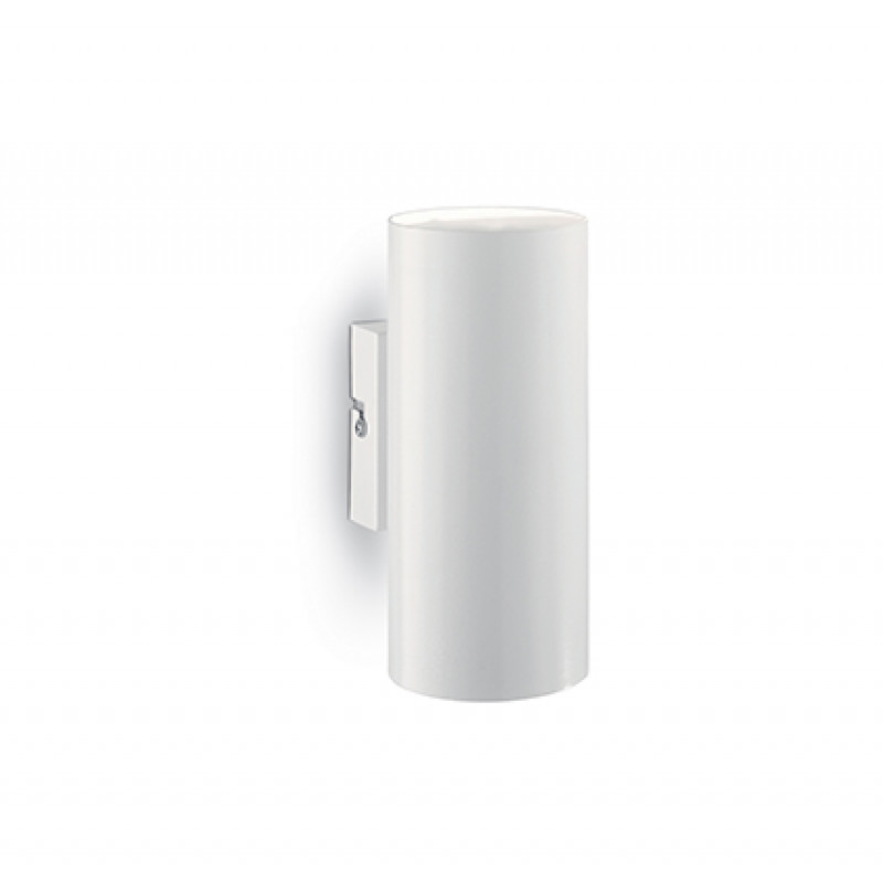 Wall lamp HOT AP2 White