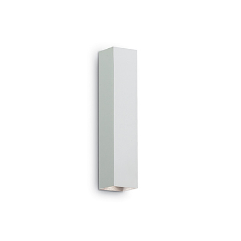 Wall lamp SKY AP2 White