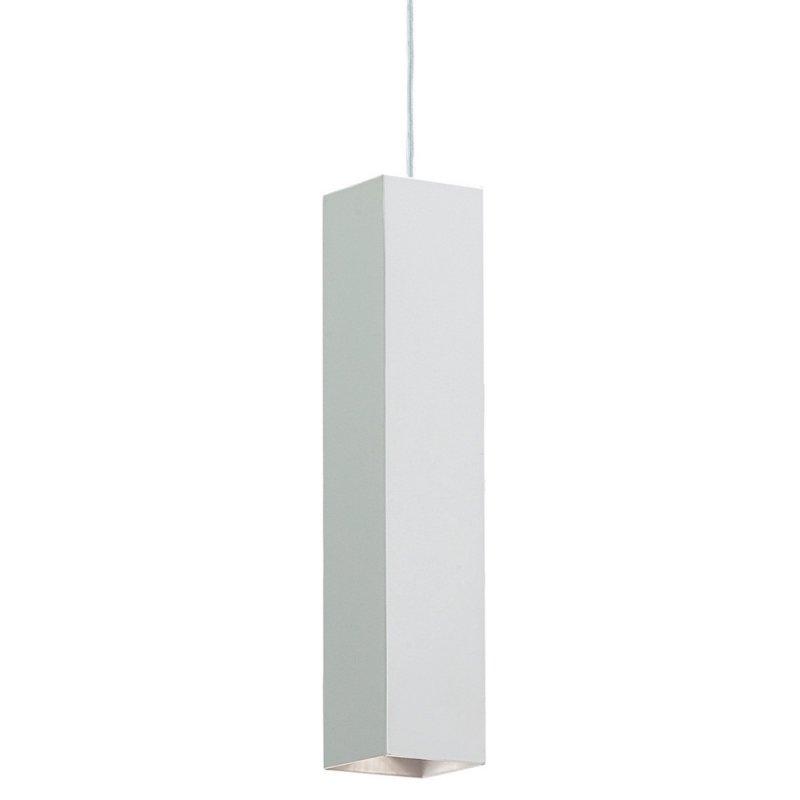 Pendant lamp SKY SP1 White