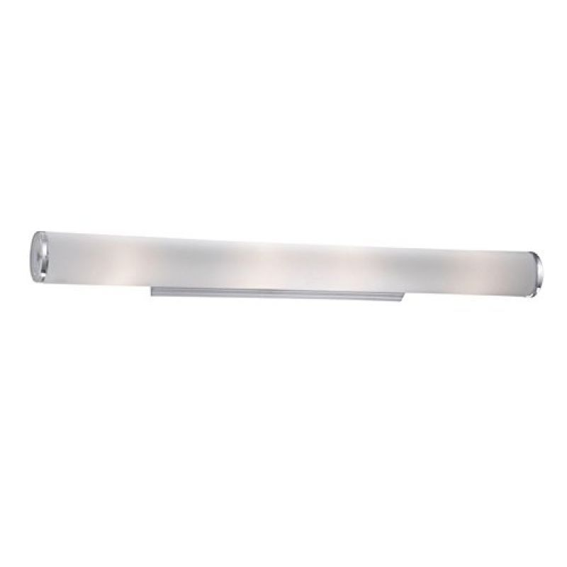 Wall lamp CAMERINO AP4 White