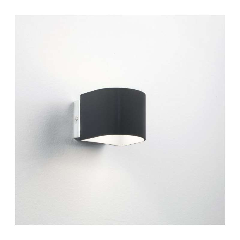 Wall lamp PUZZLE AP1 White