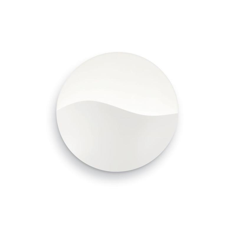 Wall lamp SUNRISE AP4 White
