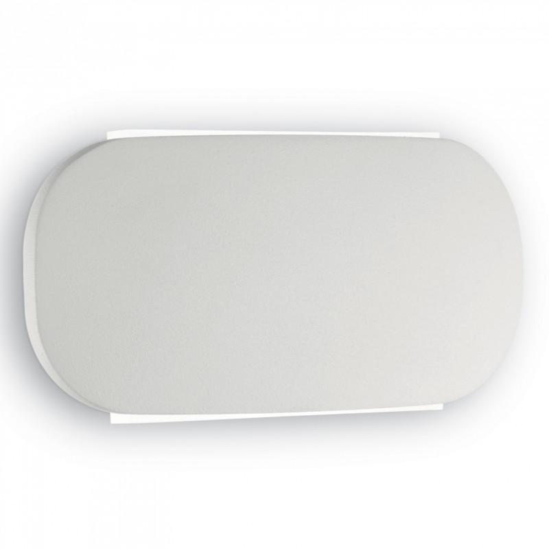 Wall lamp TEA AP30 White