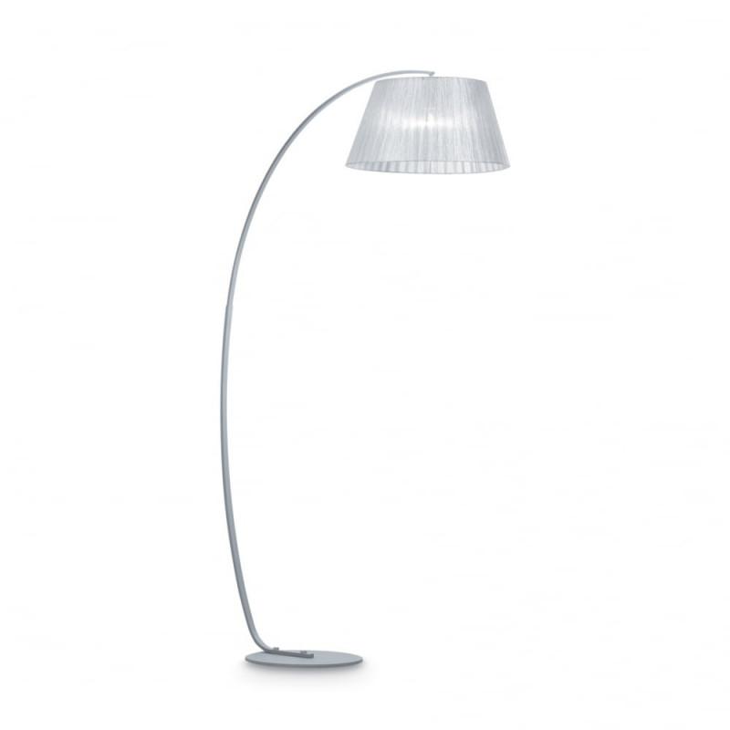 Floor lamp PAGODA PT1 Black