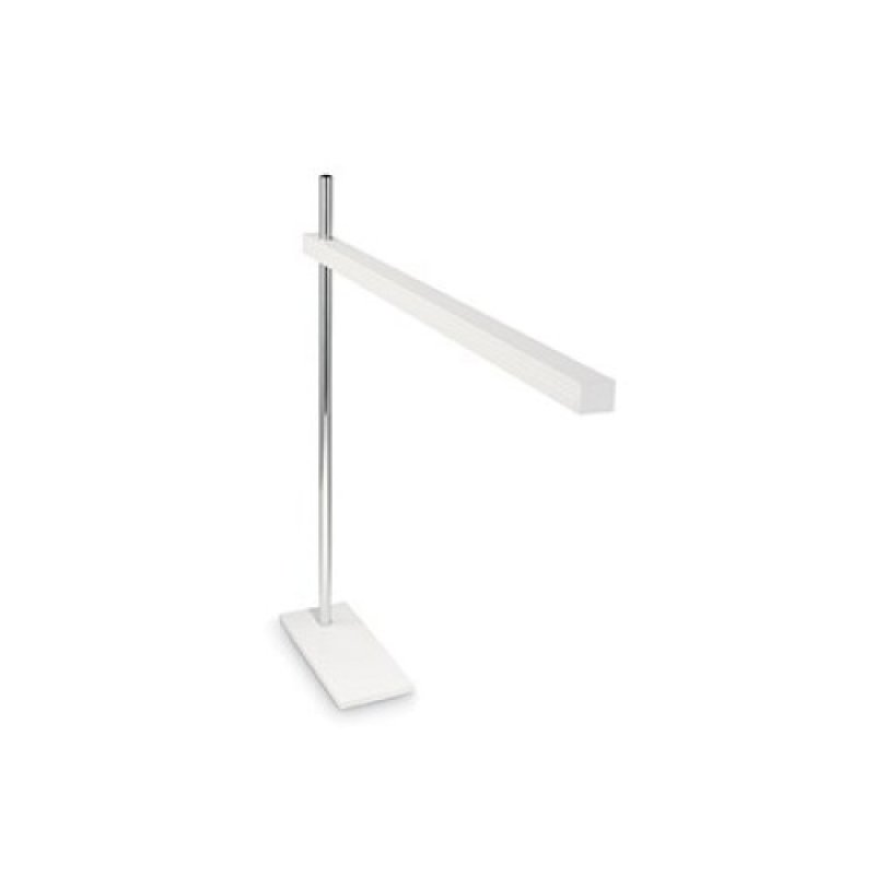 Table lamp GRU TL105 White