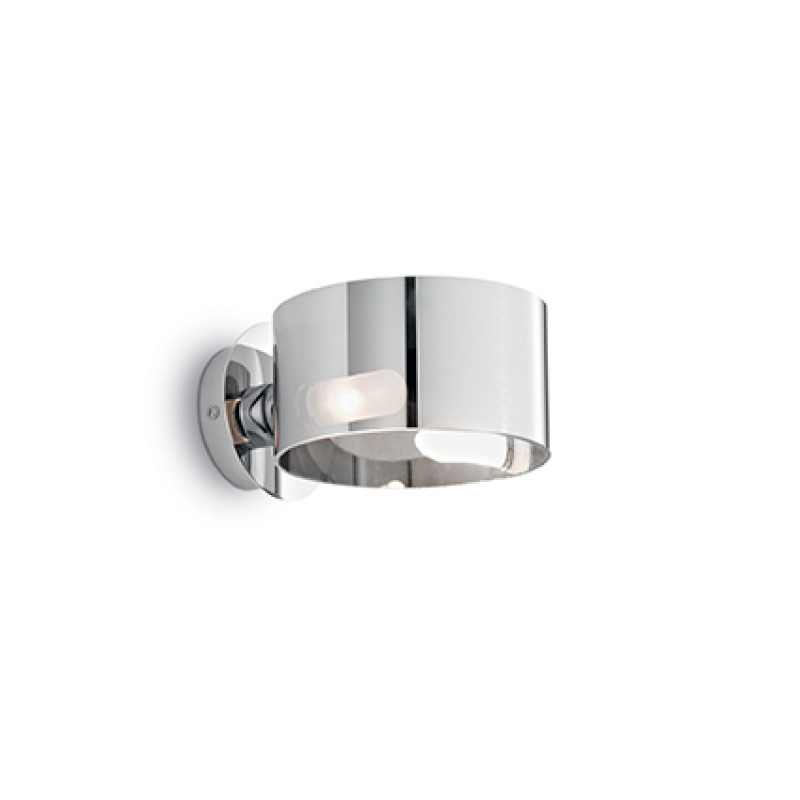 Wall lamp ANELLO AP1 White
