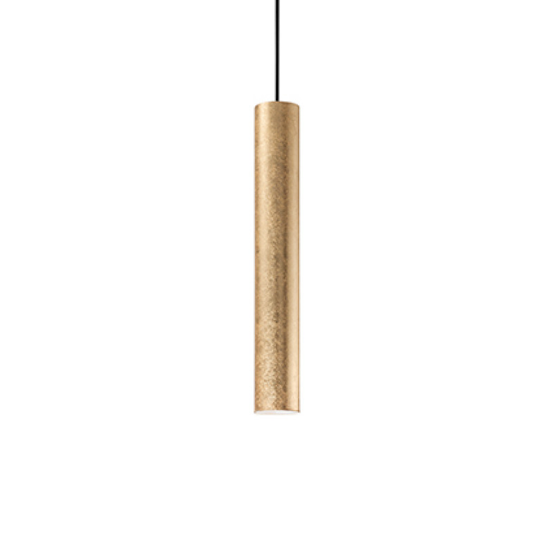 Pendant lamp LOOK SP1 SMALL