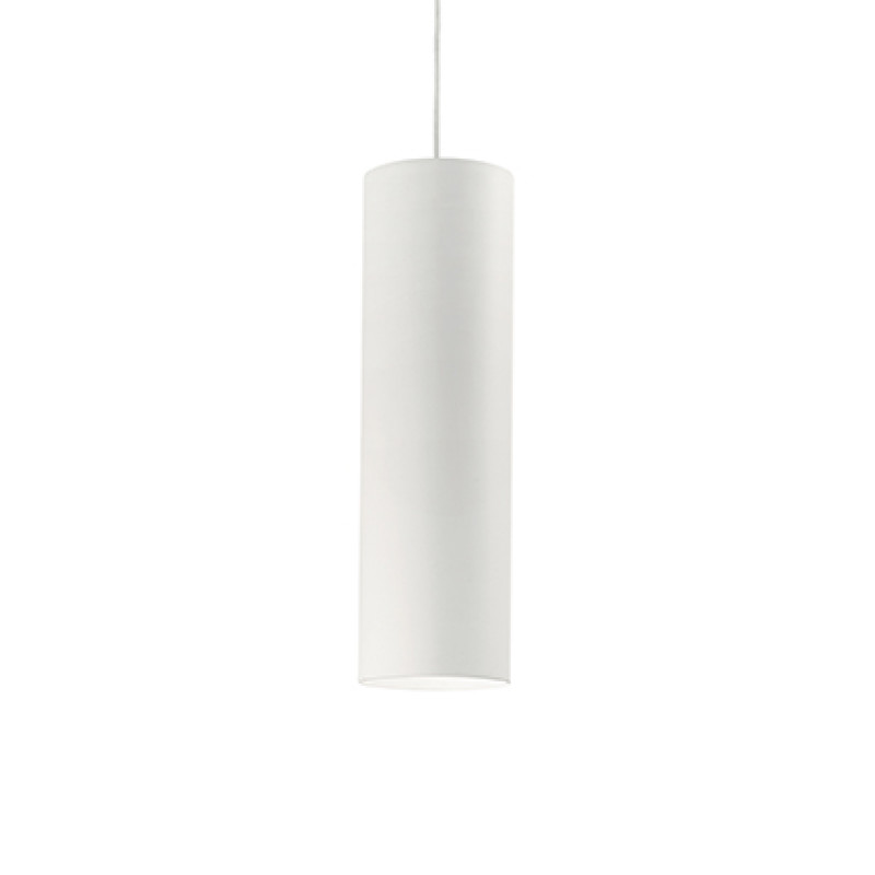 Pendant lamp LOOK SP1 BIG White