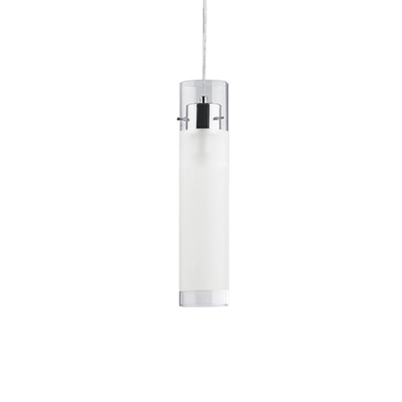 Pendant lamp FLAM SP1 SMALL
