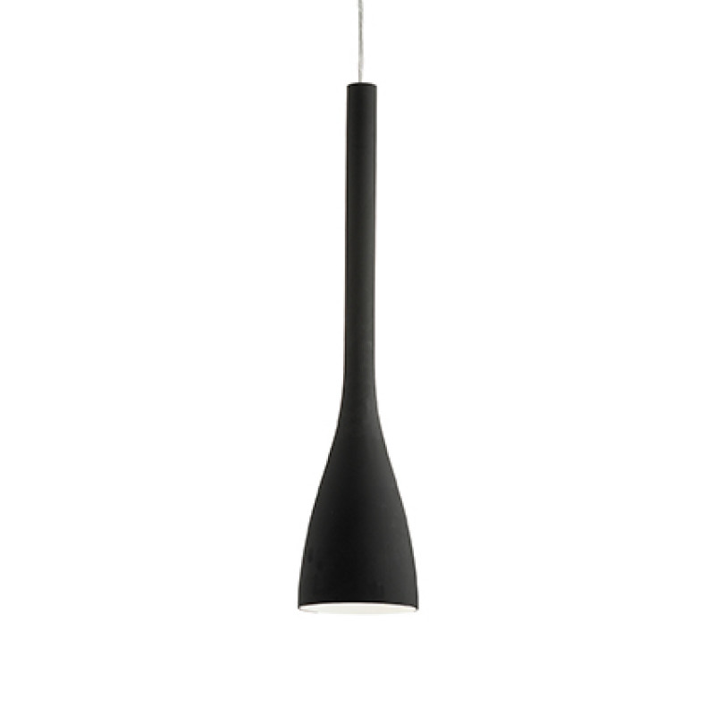 Pendant lamp FLUT SP1