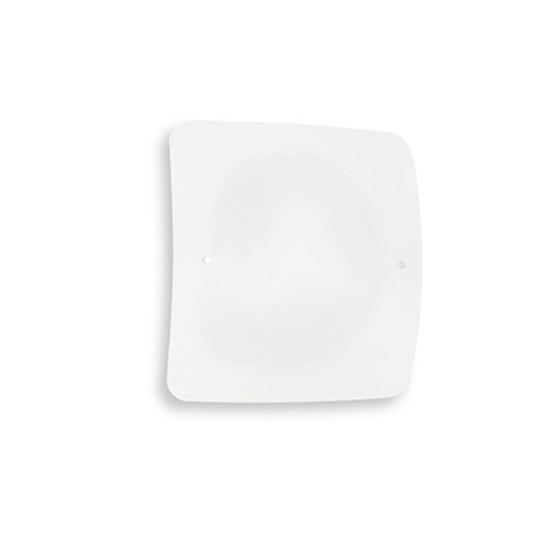 wall lamp CELINE PL2 White