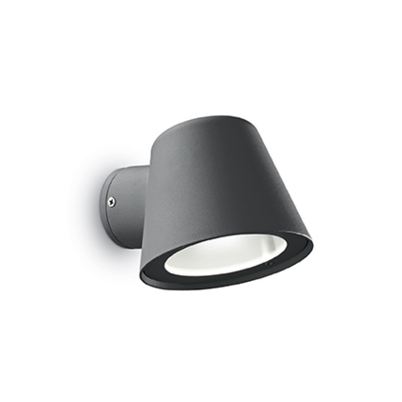 wall lamp GAS AP1 Anthracite