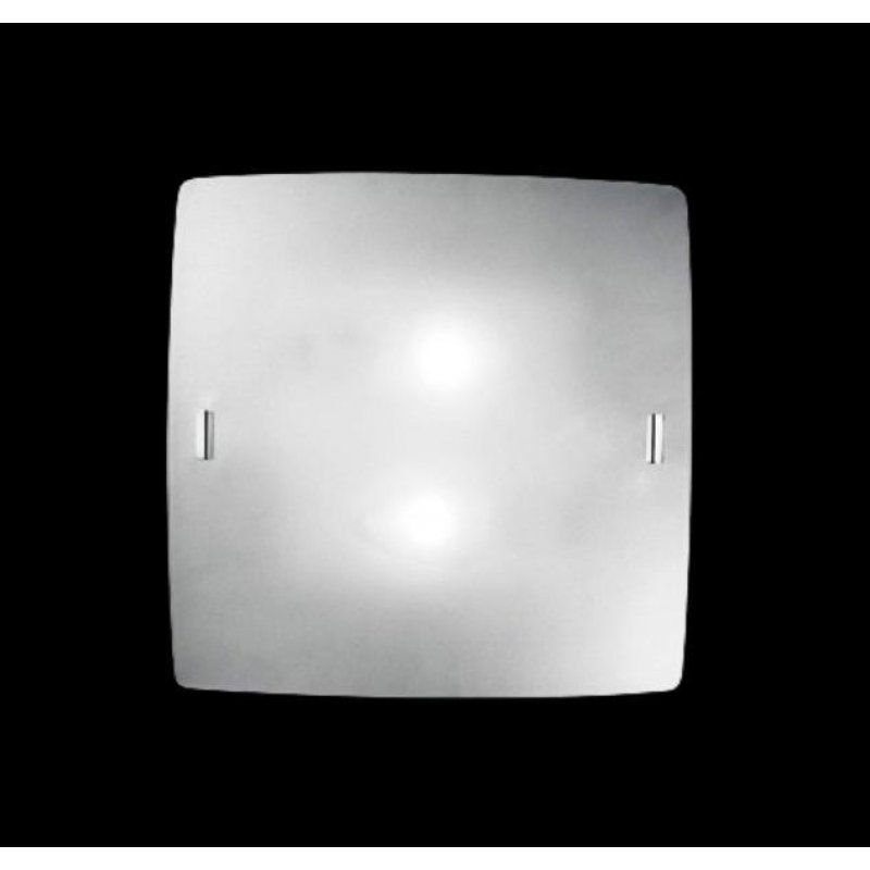 wall lamp CELINE PL2 White