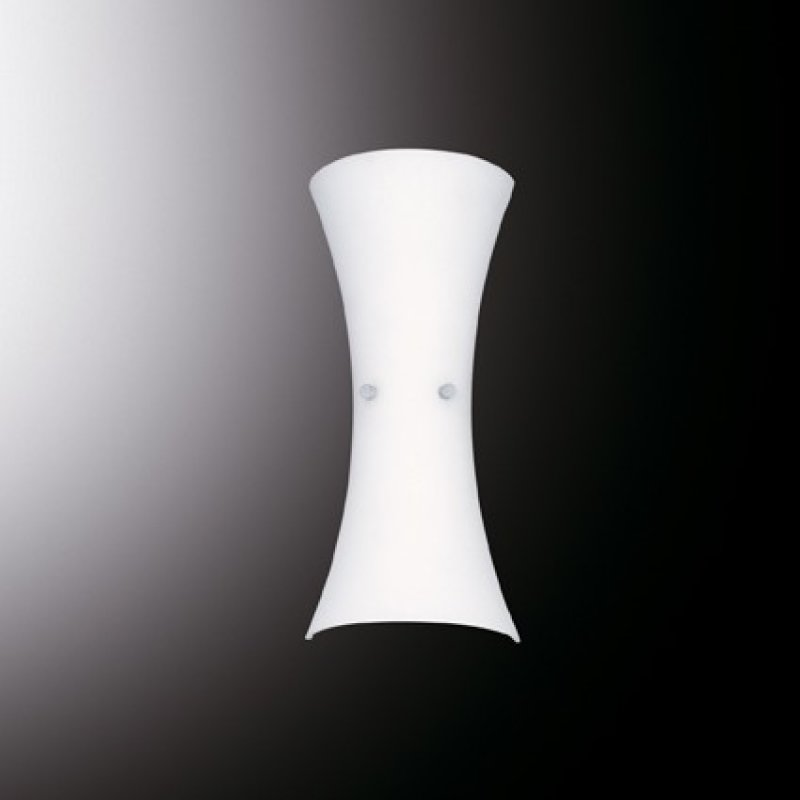 wall lamp ELICA AP2