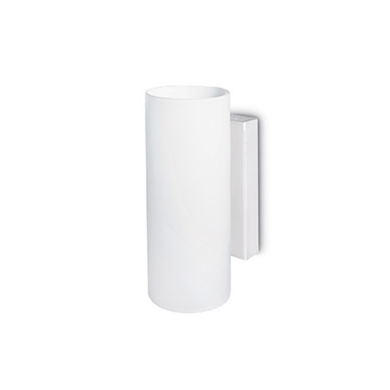 Wall lamp PAUL AP2 White