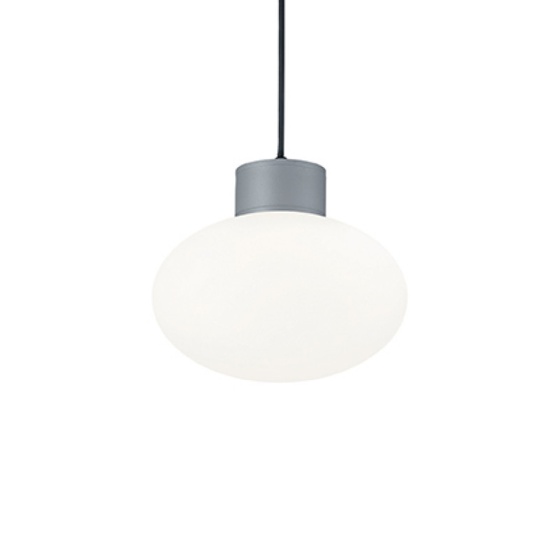 Pendant lamp ARMONY SP1 White