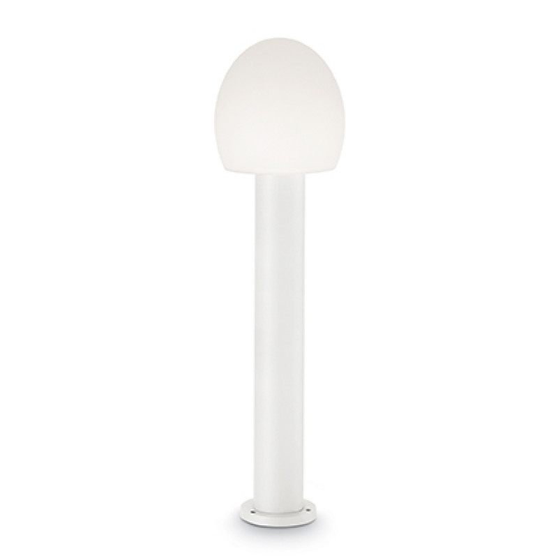 Floor lamp CONCERTO PT1 White