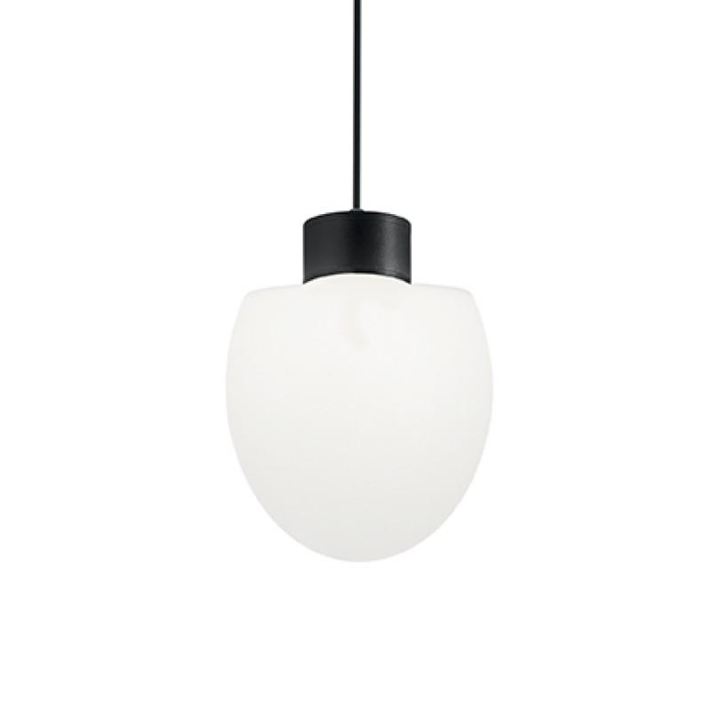 Pendant lamp CONCERTO SP1 White