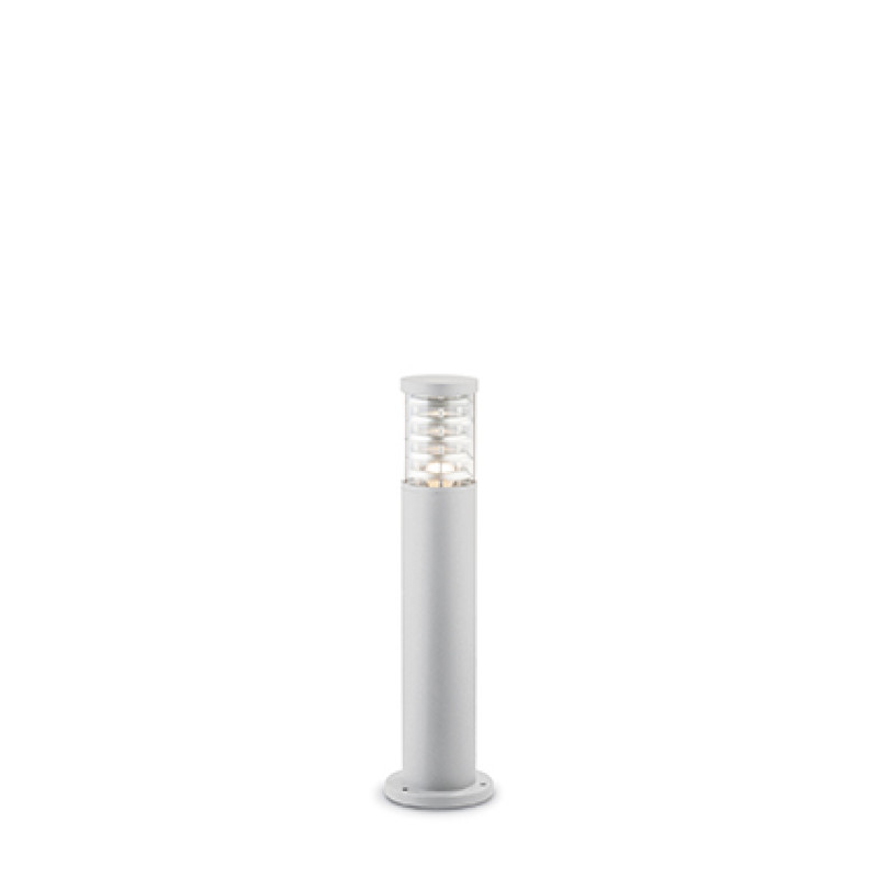 Floor lamp TRONCO PT1 SMALL Black