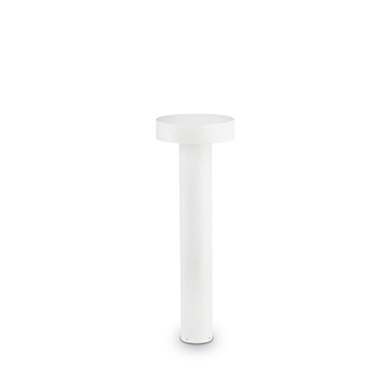 Floor lamp TESLA PT4 Small White