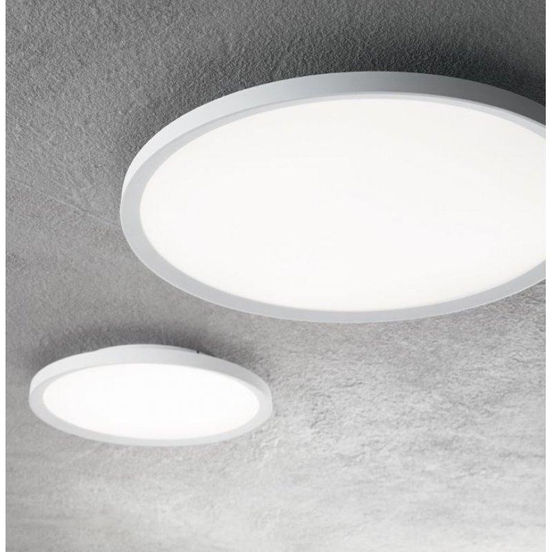 Ceiling lamp UFO