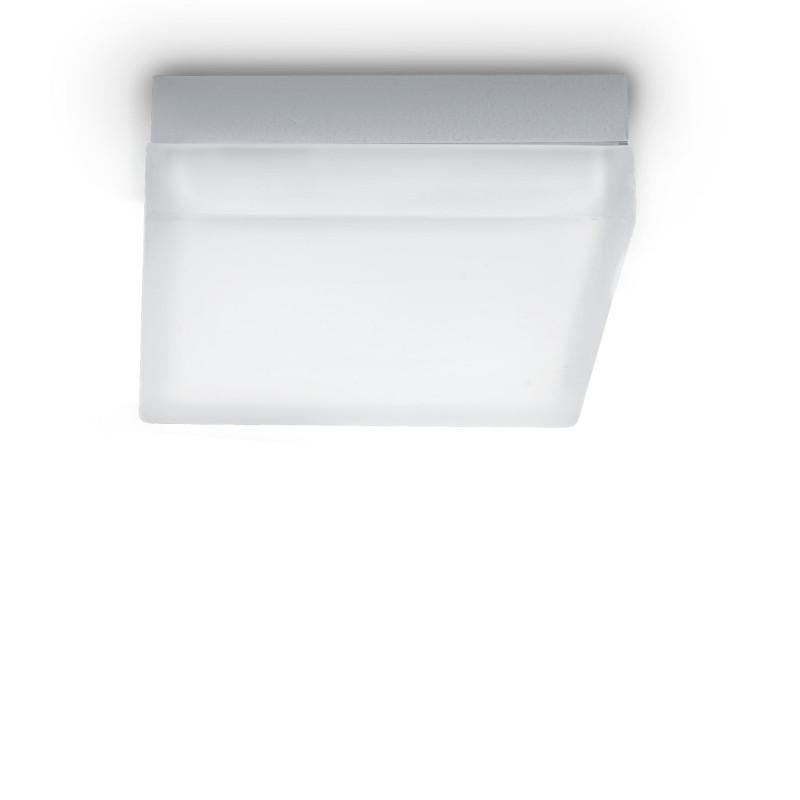 Ceiling lamp IRIS PL1