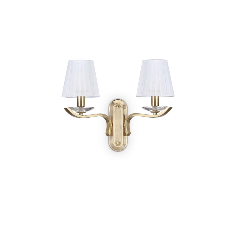 Wall lamp PEGASO AP2