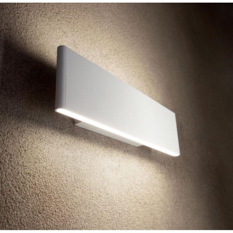 Wall lamp DESK AP2