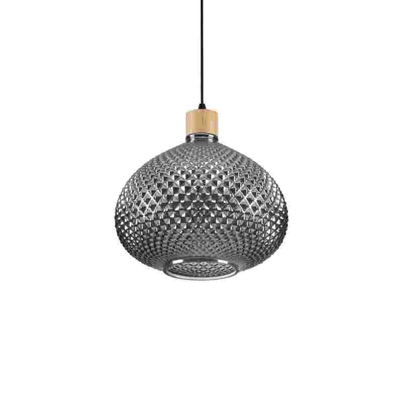 Pendant lamp BERGEN-3 SP1 Ø 30 cm