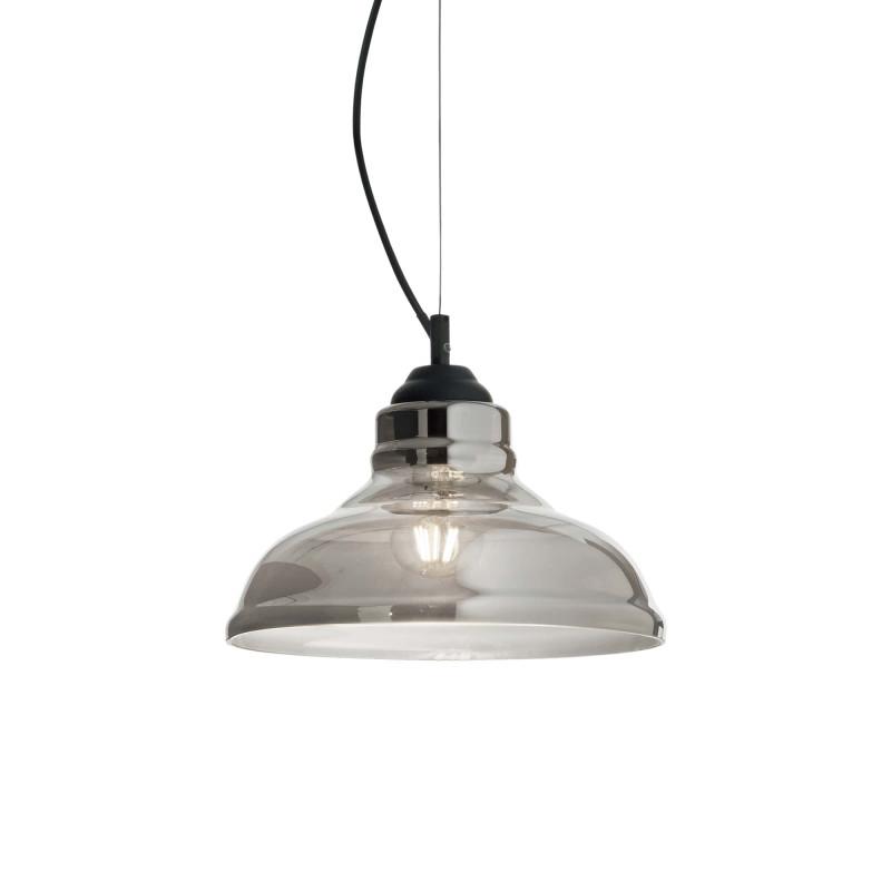 Pendant lamp BISTRO SP1 PLATE Ø 28 cm