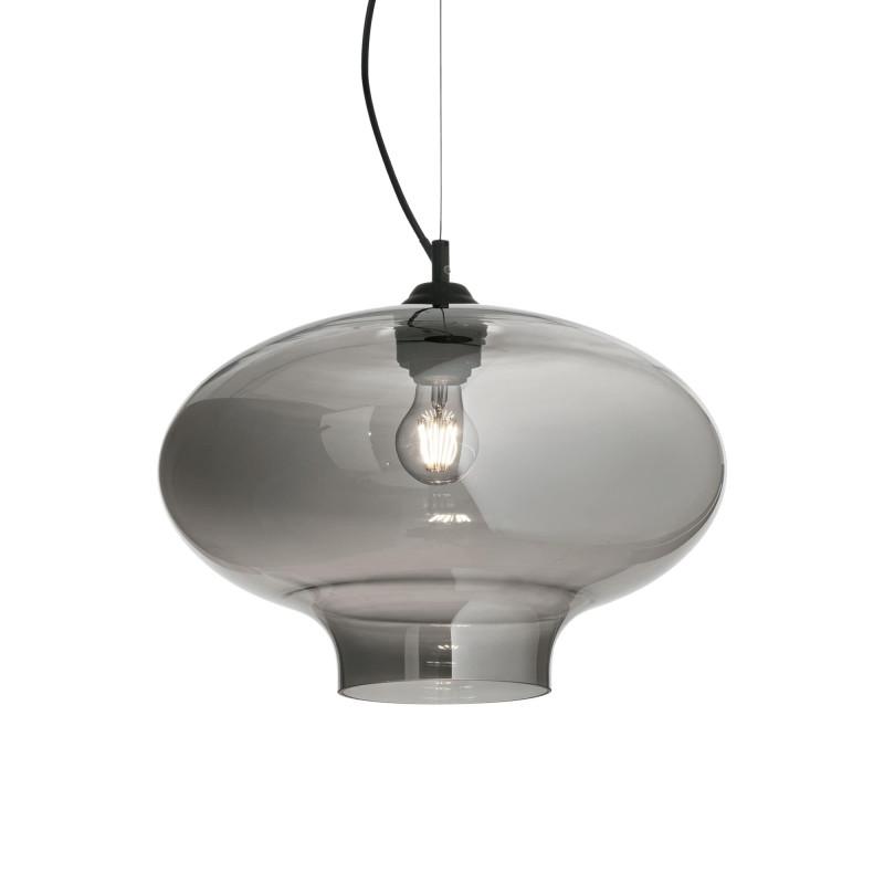 Pendant lamp BISTRO SP1 ROUND Ø 40 cm