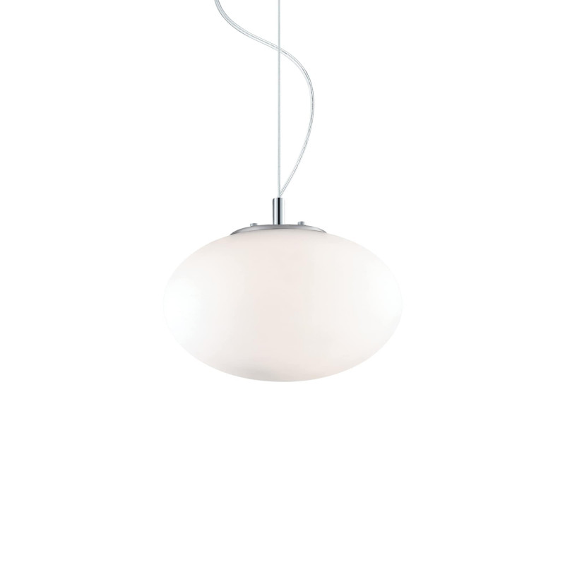 Pendant lamp CANDY SP1 Ø 40 cm