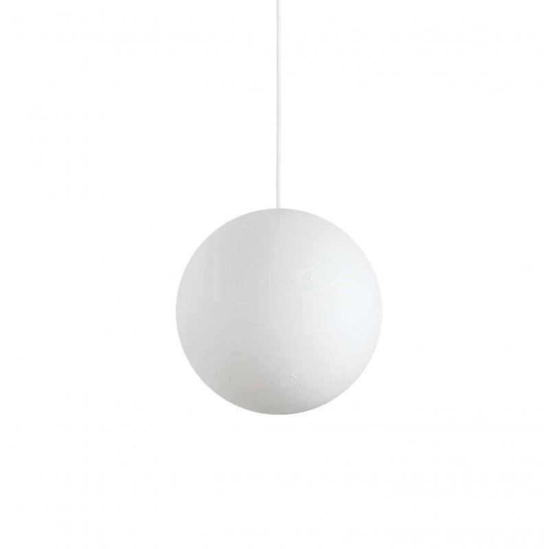 Pendant lamp CARTA SP1 Ø 40 cm